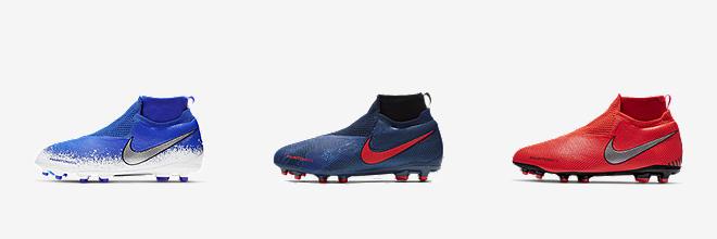 990e5d9ab62d9 Acquista le Scarpe da Calcio da Bambino. Nike.com IT.