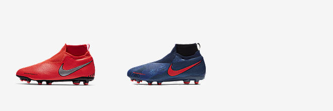 Football Boots. Nike.com UK. fdb08e200