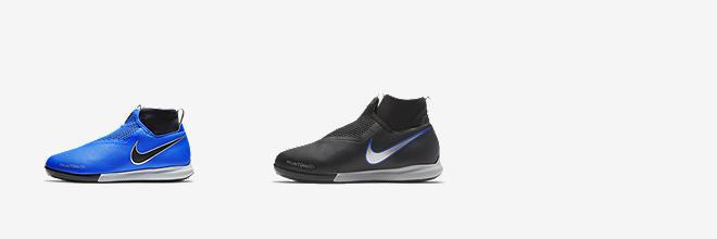 Next. 2 Colores. Nike Jr. PhantomVSN Academy Dynamic Fit IC. Botas de fútbol  ... 221235a69dc78