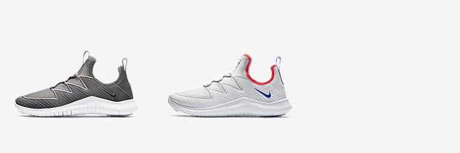 low cost f3469 eac06 Next. 2 coloris. Nike Free TR Ultra. Chaussure de training pour Femme