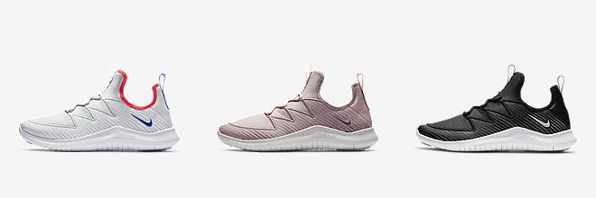 Women s Workout   Gym Shoes. Nike.com MY. 5a89b4e8f0