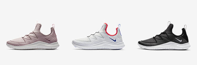 44496413595 Next. 4 Colours. Nike Free TR Ultra. Women s Training Shoe