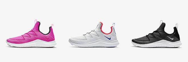 hot sales abd00 37b78 Nike Free TR 9 Metallic. Women s Training Shoe. S 179. Prev