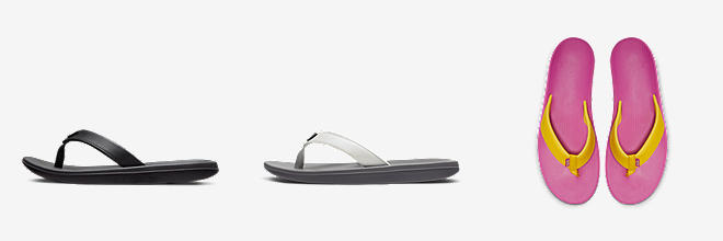 17a05bc33863 Women s Sandals   Flip Flops. Nike.com IN.