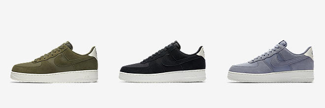 finest selection 0d098 40aed ... switzerland nike air force 1 07 se premium logo. womens shoe. kr 89995.