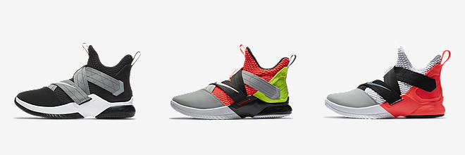 Womens Basketball Shoes   Sneakers. Nike.com 3585384973