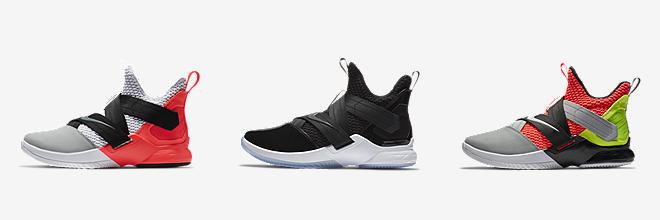 a7eec7776c2e Basketball Shoes. Nike.com