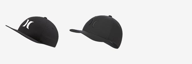 dfbb1ba78b3bb Kids  Hats