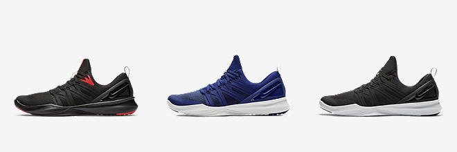 low priced 44105 12ace Gym   Training Shoes. Nike.com VN.