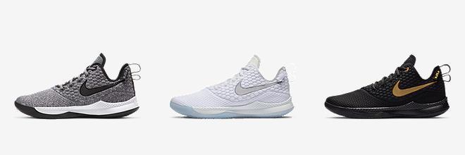 d670b5ce01c8 Men s Basketball Shoes. Nike.com