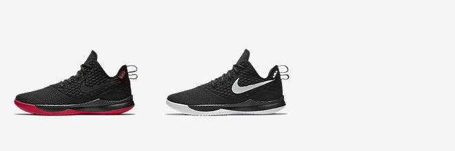 9a39c35db873 coupon code for nike hypershift high tops sale b7b0f d22fa