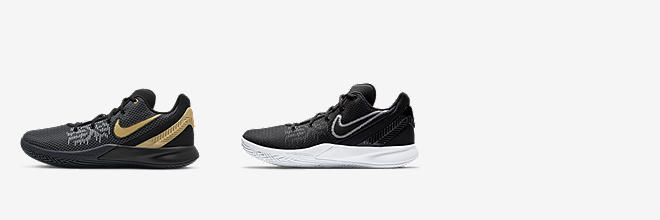 new style 45d33 03a28 Men s Basketball Shoes. Nike.com
