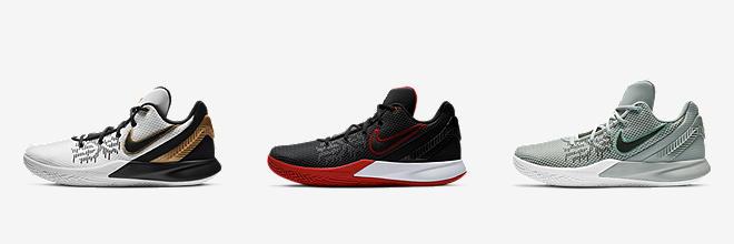 820cf72a477 Men s Basketball Shoes   Trainers. Nike.com SG.