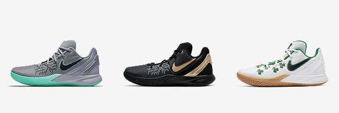 7d5544289ba1 Nike Zoom Shoes. Nike.com ID.