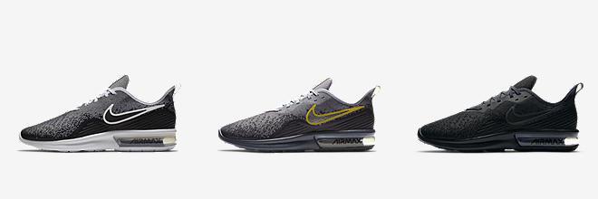competitive price a9045 2b197 Nike Air Max 1 Premium SE. Men s Shoe.  150. Prev