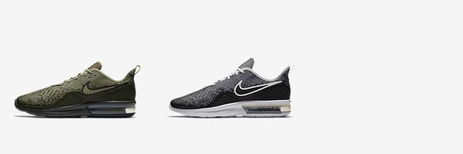 save off 8bfb8 f20d2 Nike Air Max Sequent 2. Sko för män. 1 100 kr 767 kr. Prev. Next