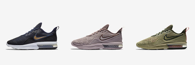 hot sale online 12060 0ff3b ... usa nike air max running shoes 9 552a9 78dd1