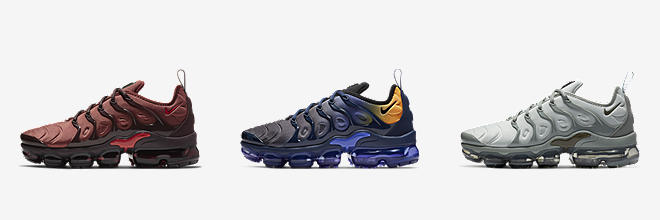 nike vapour max size 5.5
