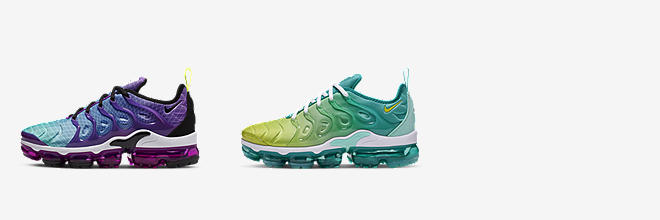 info for e5e0a 54eab Women s Lifestyle Shoes. Nike.com