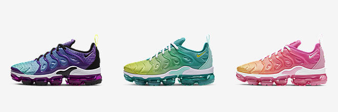 568b7b2cdd7 Nike VaporMax Shoes. Nike.com