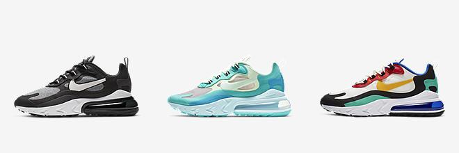 new arrival 8ca90 4e3fb Men s Shoes   Sneakers. Nike.com