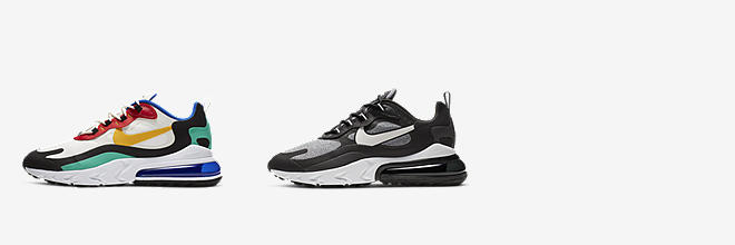 new arrivals ede11 400e9 Nike Air Max Trainers (271)