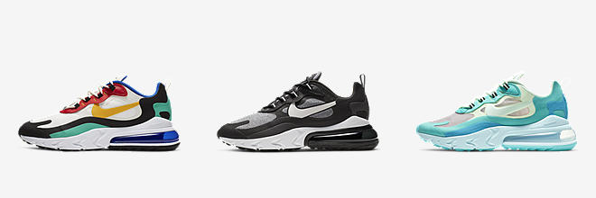 premium selection 6c828 897e5 Air Max Shoes (186)