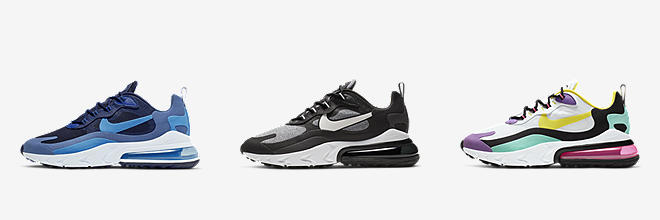 Official Store  Nike com