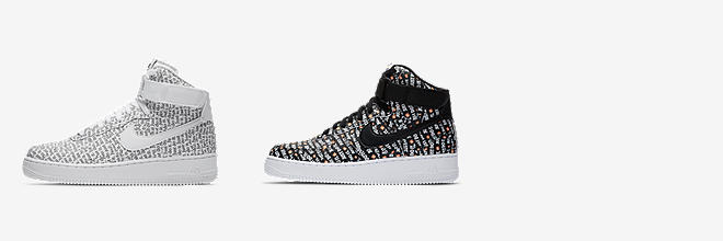 black air force 1 size 3