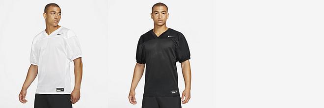 8f28bc01 Football Jerseys. Nike.com