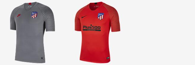 quality design 441b4 07bac Atletico Madrid. Nike.com UK.