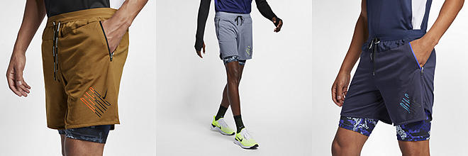 Nike Flex Stride. Men s 5