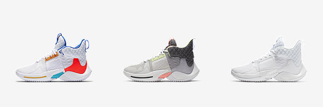 abc782c4 Russell Westbrook Shoes. Nike.com