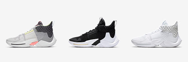 568fb085240 Russell Westbrook Shoes. Nike.com