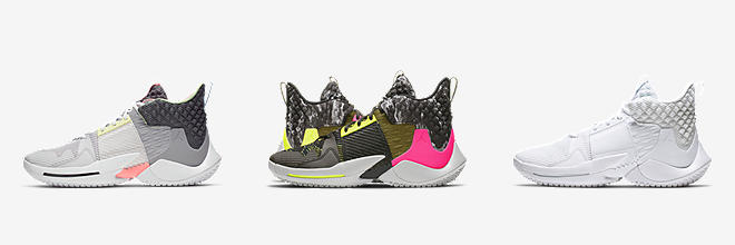 check out 59853 8e7d3 Russell Westbrook Shoes (8)