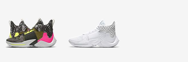 release date db43f ddf3e Men s Jordan Shoes. Nike.com VN.