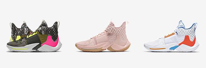 65c92df8 Buy Nike Trainers & Shoes Online. Nike.com DK.