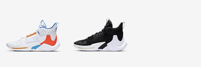 Jordan Shoes for Men. Nike.com 03843dbab396
