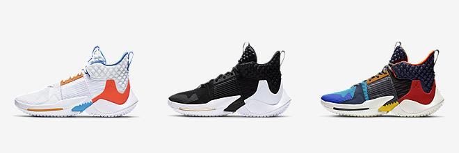 new concept ae7bb 8719f Tienda Jordan oficial. Nike.com MX.