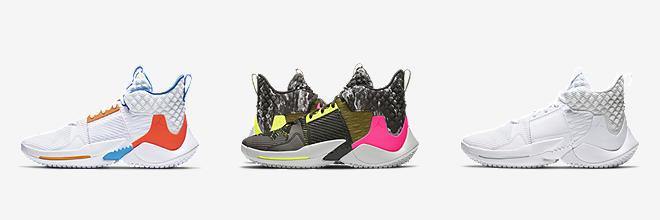 88beb49fc3cb13 Official Jordan Store. Nike.com CA.