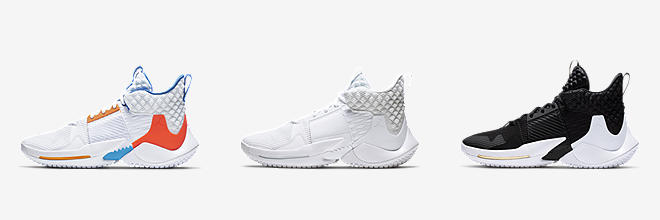Men s New Releases. Nike.com UK. a1fbb1090