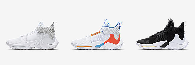 Scarpe Jordan da Uomo. Nike.com IT. 425de059003