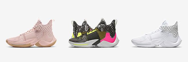 super popular 68174 e0053 Men s Jordan Shoes. Nike.com IN.