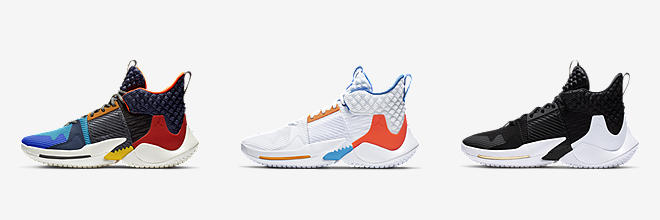 New Jordan Releases. Nike.com UK. c8a2a9d9ca