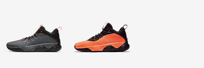 6de81496689 Men s Jordan Shoes. Nike.com SG.