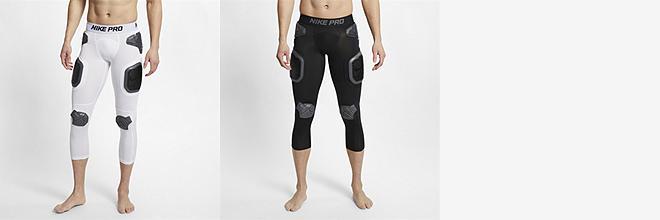e37e287183 Men's Nike Pro Football Clothing. Nike.com