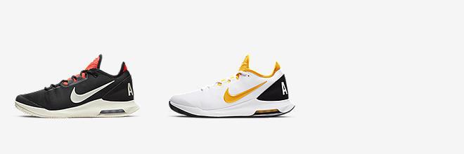 buy online 730a1 fd5ea Prev. Next. 2 Cores. NikeCourt Air Max Wildcard