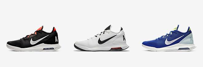 new arrival b4c2b 12134 Men s Tennis Shoes. Nike.com CA.