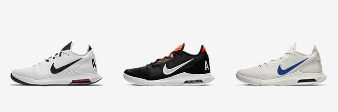 factory price f4e7f ce1bc Tennis Shoes for Men. Nike.com