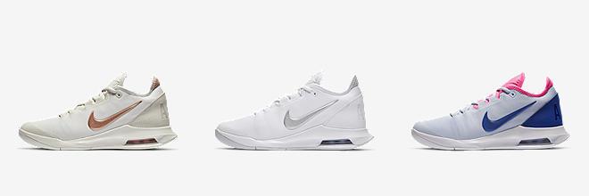 f253cf958408b Calzado de tenis para mujer. Nike.com MX.